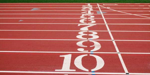 ¿Quiénes dominan en el terreno de juego del negocio deportivo?
