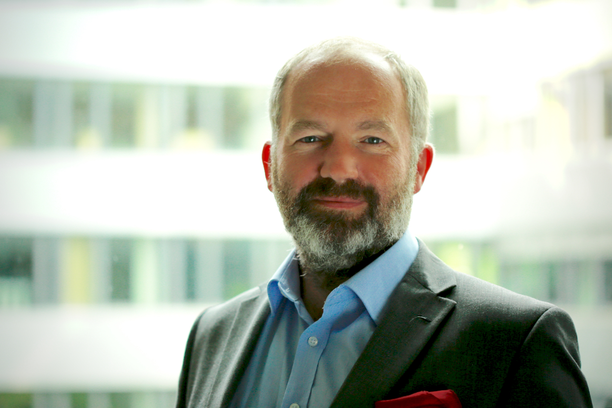 Audiense blog - Guest blog Agencies & Consultancies - Phil Lynch