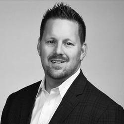 Audiense blog - Bryan Bedford