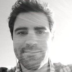 Benoît Lewandowski - CEO, Hobbynote