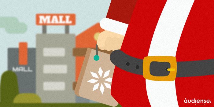 Llega la navidad: Impulsa el ROI de tu campaña de Navidad con la planificación ideal