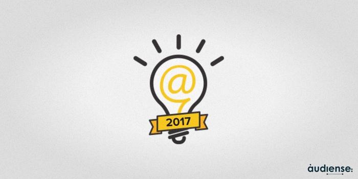¿Qué han aprendido sobre marketing en 2017 los influencers de los CMOs de habla hispana?