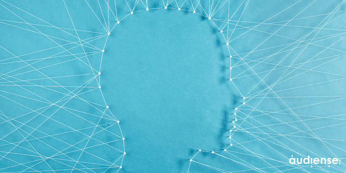 4 ideas para aplicar los insights de personalidad a la creación de contenidos
