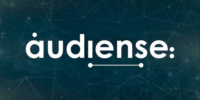 Audiense - Blog Banner - You Talk We Listen - Product Updates - News