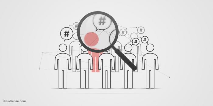 [eBook] Marketing de Influencia: Cómo elegir al influencer ideal