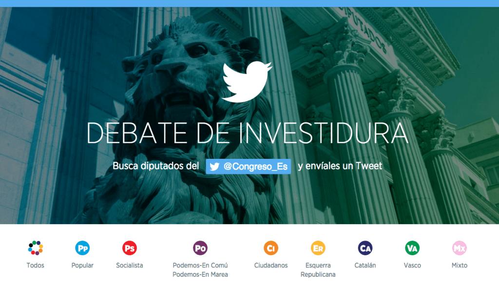 congresoentwitter.es