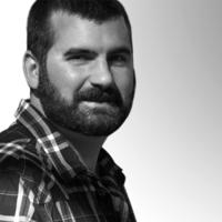 Eugenio Sanz, Head of Social Media, DigitasLBi España
