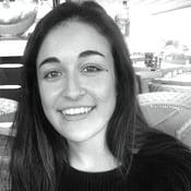 Felicia De Agrela - Brand Strategist, AdDynamo