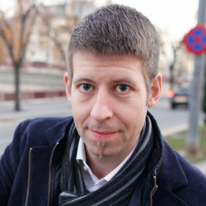 Francesc Grau