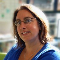 Karin Robinson OgilvyOne Ogilvy Social Media SMWLDN SMW2015 Worldwide Review