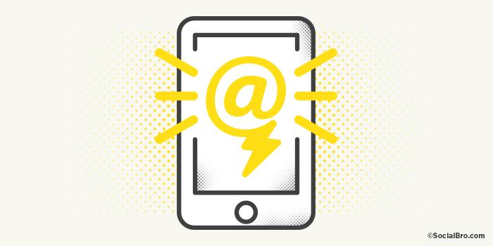 Project Lightning de Twitter: ¿Qué supone para las marcas?