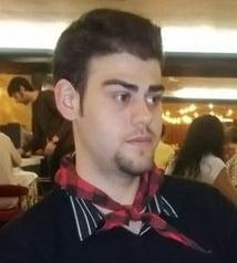 Nico Castro