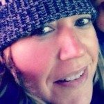 Nuria Sadurni, Directora de Data Strategy & Insights de Havas Helia