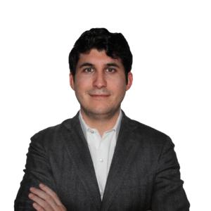 Óscar López Cuesta