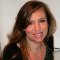 Patricia Ventura