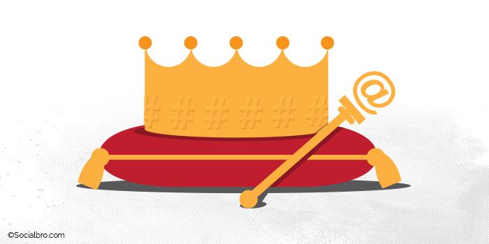 abdicación del rey