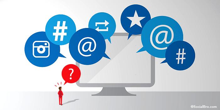 Pros y Contras de tener (o no) una Agencia de Social Media