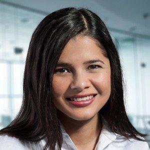 Aleyda Solís