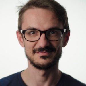 Antonio Rull
