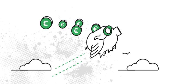 Impulsa el presupuesto: Cómo aumentar tus recursos de marketing digital