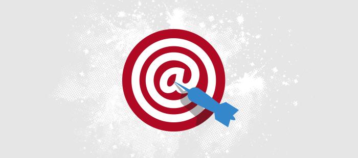 Sumérgete en los datos de Twitter: Cómo ser más preciso en tu segmentación