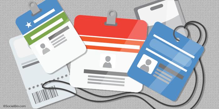 Eventos de marketing online y social media a tener en cuenta en 2016