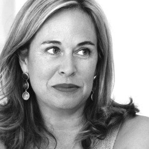 Elena Gómez del Pozuelo