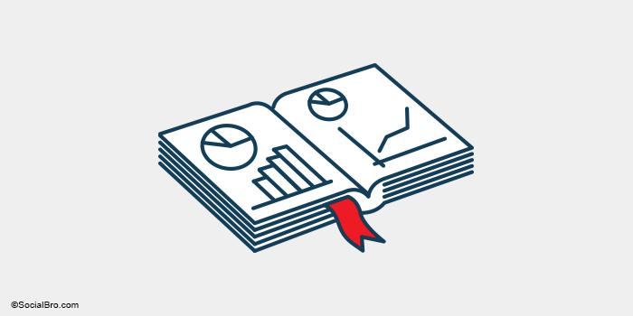 Cómo usar los datos de Twitter para contar grandes historias [storytelling]