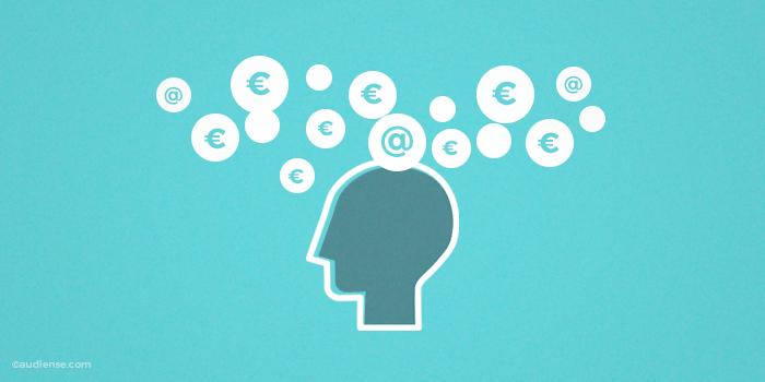 Psicología, afinidades y otros insights sobre los consumidores para optimizar tu estrategia de marketing