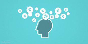 Psicoloxía, afinidades e outras ideas sobre os consumidores para optimizar a súa estratexia de marketing