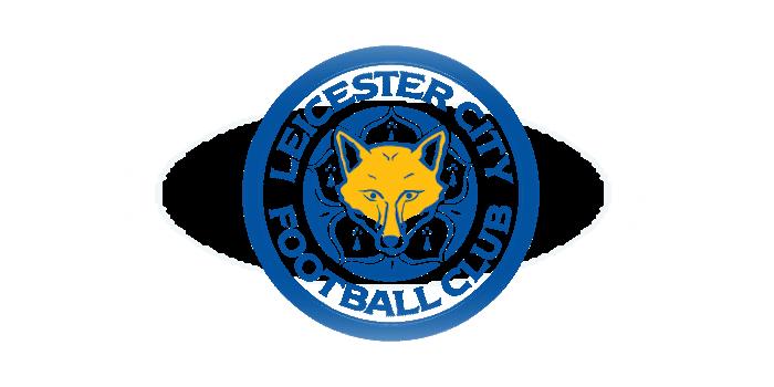 Leicester City Football Club Logo Social Media Twitter Datos Resultados Estrategia Caso de Éxito Seguidores Audiencia Patrocinio Marketing