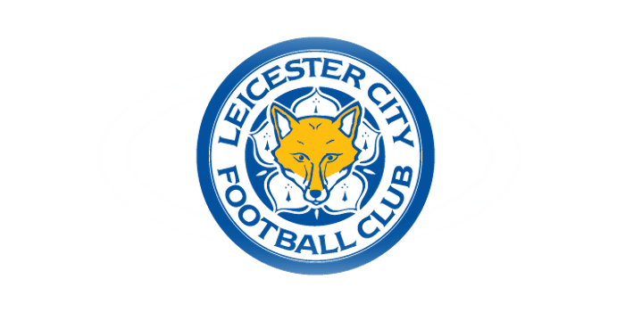 Leicester City Football Club Logo Social Media Twitter Datos Resultados Estrategia Caso de Éxito Seguidores Audiencia Patrocinio Marketing