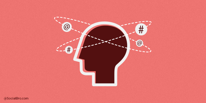 Potencia tus campañas de Twitter con Insights de Personalidad