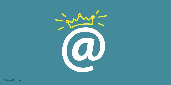 Marketing de influencers: cómo ser relevante en redes sociales