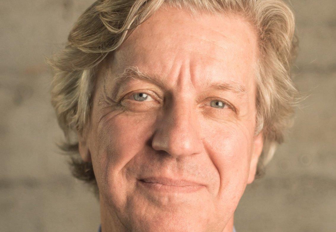 Fred Graver