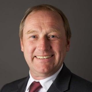 Matthias Lüfkens