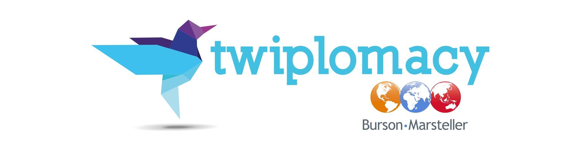 twiplomacy_1920x500-1.jpg