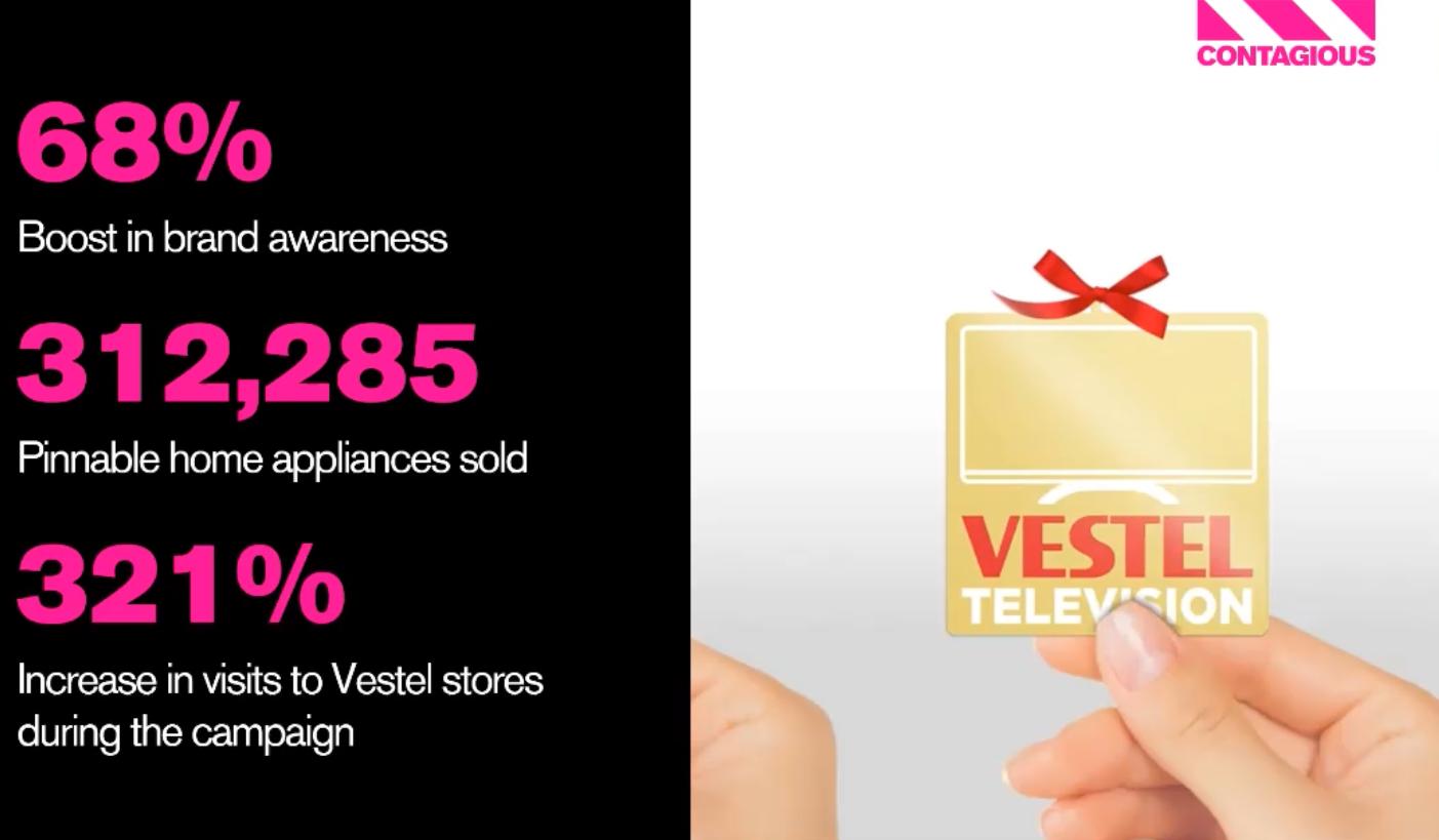 Audiense blog - Vestel